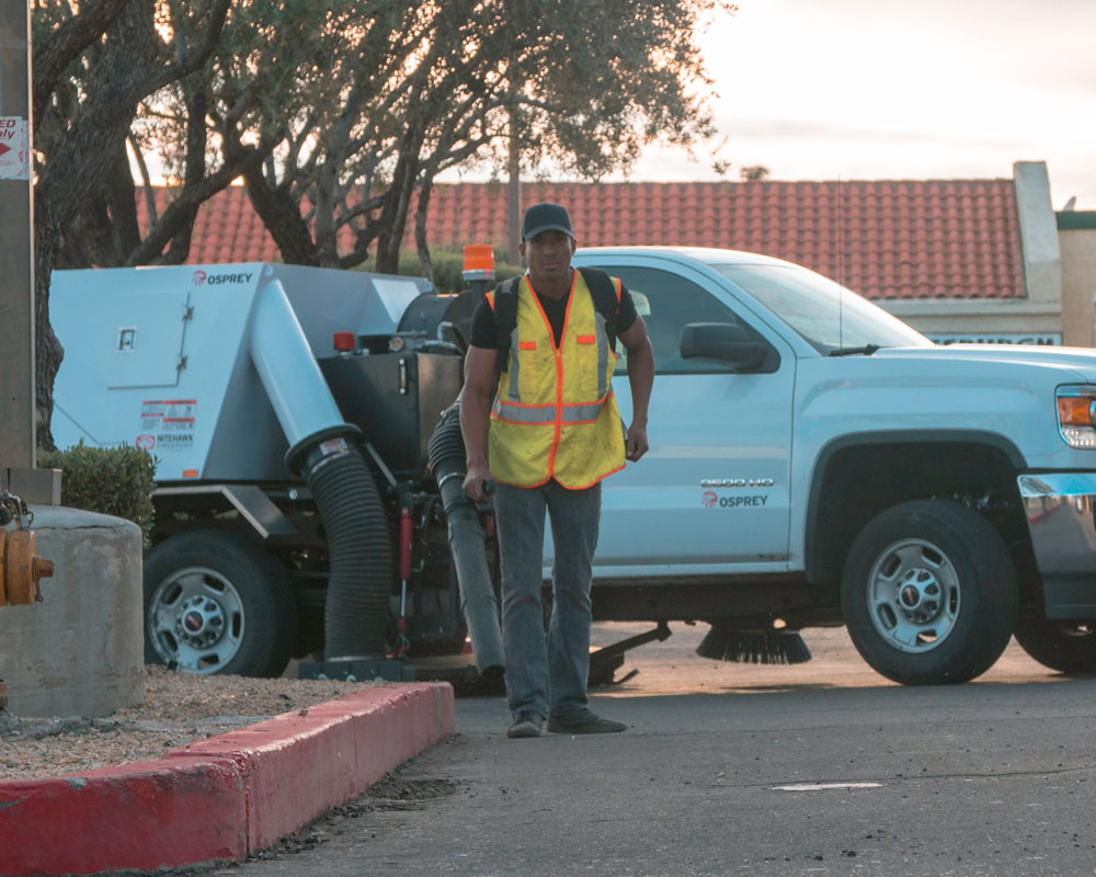 parking-lot-sweeping-phoenix